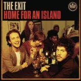 Home For An Island Lyrics Exit