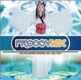 Miscellaneous Lyrics Froggy Mix