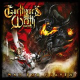 War for Heaven Lyrics Gorthaur's Wrath