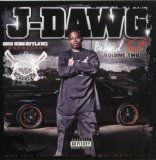 Behind Tint Vol 2 Lyrics J-Dawg