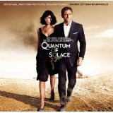 Quantum Of Solace OST Lyrics Jack White & Alicia Keys