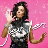 Miscellaneous Lyrics Jenifer