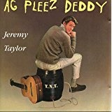 Miscellaneous Lyrics Jeremy Taylor