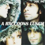 A Raccoons Lunch Lyrics Joe 90