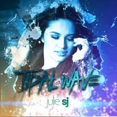 Tidal Wave - Single Lyrics Julie Anne San Jose