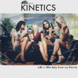 With a Little Help From My Friends (Mixtape) Lyrics Kinetics
