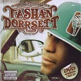 Tashan Dorrsett Lyrics Kool Keith