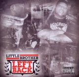 Leftback Lyrics Little Brother