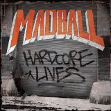 Miscellaneous Lyrics Madball