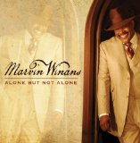 Miscellaneous Lyrics Marvin Winans