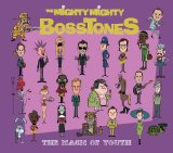 Magic Of Youth Lyrics Mighty Mighty Bosstones