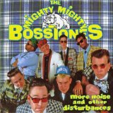 More Noise And Other Disturbances Lyrics Mighty Mighty Bosstones