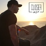 Closer  Lyrics Mike Stud