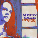 Stupid Love Lyrics Mindy Smith