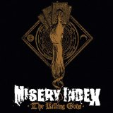 Miscellaneous Lyrics Misery Index