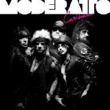 Miscellaneous Lyrics Moderatto