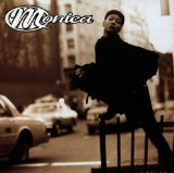 Miscellaneous Lyrics Monica F/ Majic