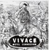 Vivace Lyrics MOTEL CONNECTION