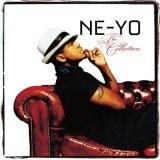 Ne-Yo: The Collection Lyrics Ne-Yo