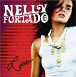 Miscellaneous Lyrics NELLY FURTADO
