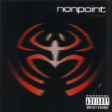 Statement Lyrics Nonpoint