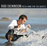 Miscellaneous Lyrics Rob Dickinson