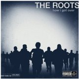 Miscellaneous Lyrics Roots