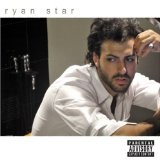 Songs From The Eye Of An Elephant Lyrics Ryan Star