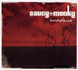 Turbulence Lyrics Saucy Monky