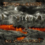 Age of Decadence Lyrics Savior from Anger