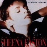 World Of Lyrics Sheena Easton