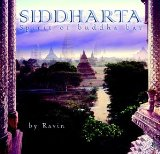 Miscellaneous Lyrics Siddharta