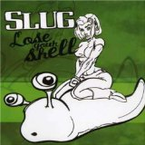 Miscellaneous Lyrics Slug