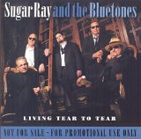 Living Tear To Tear Lyrics Sugar Ray & The Bluetones