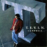 T.E.V.I.N. Lyrics Tevin Campbell