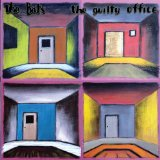 Guilty Office Lyrics The Bats