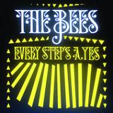 Every Step's A Yes Lyrics The Bees