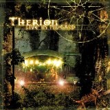 Live In Midgard Lyrics Therion