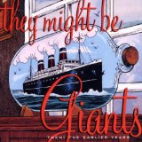 Then Lyrics They Might Be Giants