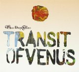 Transit of Venus Lyrics Three Days Grace