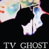 Mass Dream Lyrics TV Ghost