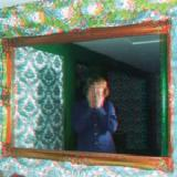 Mr. Face EP Lyrics Ty Segall