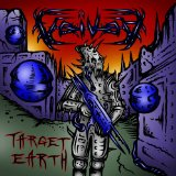 Target Earth Lyrics Voivod
