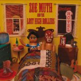 Starlight Hotel Lyrics Zoe Muth And The Lost High Rollers