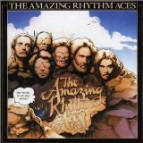 How The Hell Do You Spell Rhythm? Lyrics Amazing Rhythm Aces