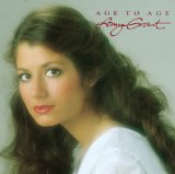 Age To Age Lyrics Amy Grant