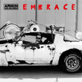 Embrace Lyrics Armin Van Buuren