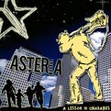 A Lesson In Charades Lyrics Asteria