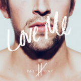 Love Me (EP) Lyrics Barcelona