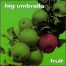Fruit Lyrics Big Umbrella